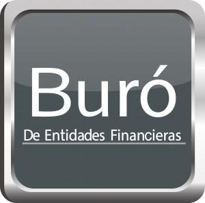 LOGO_BURO